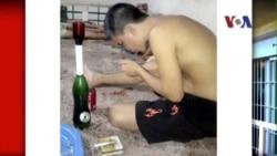 Việt Nam sẽ phạt nặng tù nhân tải ảnh lên Facebook