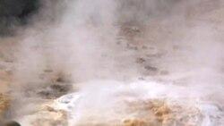 华北地下水严重污染 生命之源变成绝命之源