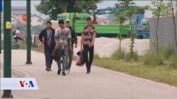 Vlasti entiteta RS protiv primanja izbjeglica i migranata