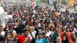 L'armée soudanaise interpelle neuf membres des Forces de soutien rapide