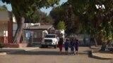 Los Ancelesin Məktəb Birliyi Bölgəsi 12 yaşdan yuxarı bütün şagirdlərin tam peyvənd olunmalarını tələb edəcək