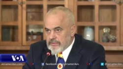Shqipëri, paralajmërohet ashpërsim i kufizimeve pas përkeqësimit të situatës me COVID-19