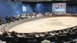 Temas de la Cumbre de las Américas en Panamá