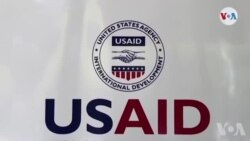 USAID Ajoute sou Asistans Imanitè l Ap Voye Bay Ayiti
