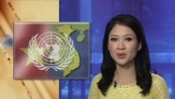 Chuyên gia LHQ kêu gọi VN mở rộng quyền tự do tư tưởng cho người dân