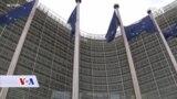Bivši zvaničnik EU: Unija mora biti mnogo vidljivija na Balkanu