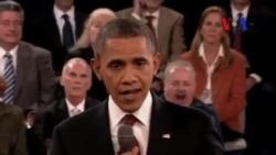 Obama'nın Enerji Politikaları