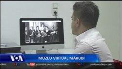 Muzeu virtual Marubi