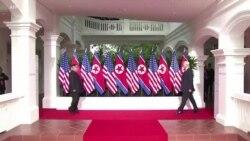 Се очекува Ким Јонг Ун да побара економска помош од Путин