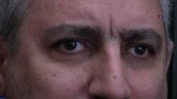 Fuad Ağayev: Rauf Mirqədirova verilən ittiham heç nə ilə təsdiq olunmur
