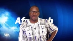 """Afrotech avec Arzouma: """"Powerfoyle"""" ou la magie de la photosynthèse artificielle"""