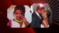 Passadeira Vermelha #88: Rihanna apoia Hillary Clinton, Kanye West e Jay Z são amigos mas não tanto!
