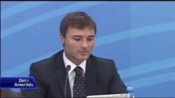 Reforma e drejtësisë: Opozita publikon platformën e saj