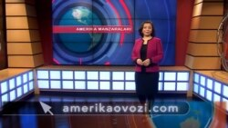 Amerika Manzaralari - Exploring America, Feb 29, 2016