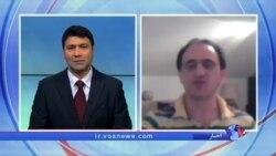 گفت و گو با بازیکن سابق تیم ملی والیبال درباره بازی ایران و لهستان