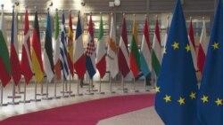 Заев: Очекуваме ЕУ да испрати силна порака за фокус кон Западен Балкан