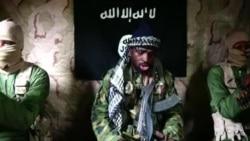 Le chef de Boko Haram dément avoir été blessé (vidéo)