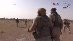 ABD IŞİD Stratejisini Tartışıyor