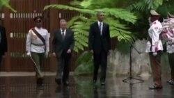 카스트로 사후 미-쿠바 관계 전망