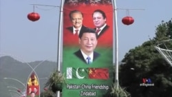 Learning Chinese Trending in Pakistan Amid Deepening Ties with China