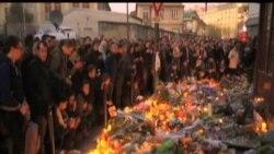 巴黎恐襲 引發美國關注安全