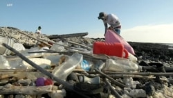 Korak po korak ka reciklaži