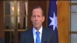 澳大利亞取消碳稅