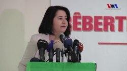 """HDP: """"Suriye'ye Girenler UCM'de Yargılanacak"""""""