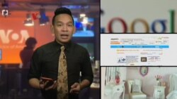 UKM Mencemaskan Google 'Mobilemageddon'