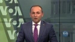 Президет Зеленський у Білому домі: про що конкретно він домовиться із Байденом? Відео