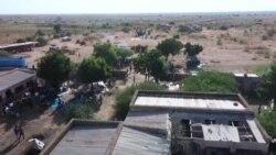 Umoja wa Mataifa waeleza wasiwasi wa kuzuka vita vya kikabila Ethiopia