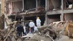 Diyarbakır'da PKK Saldırısı