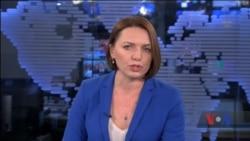 Час-Тайм. Україна – ЄС – НАТО. Деталі та умови зближення
