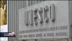 SAD napuštaju UNESCO