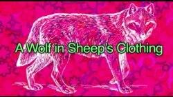 Thành ngữ tiếng Anh thông dụng: A wolf in sheep's clothing (VOA)
