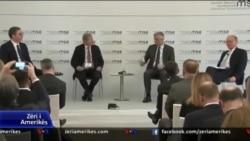 E ardhmja e bisedimeve Kosovë-Serbi