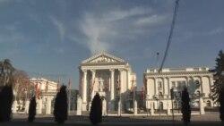 Северна Македонија го презеде претседaвањето со Централноевропскиот договор за слободна трговија - ЦЕФТА во 2021