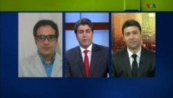 افق ۱۳ آوریل: قهرمانی کشتی ایران در جام جهانی