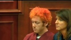 2012-07-26 粵語新聞 : 科羅拉多槍擊案嫌疑人霍爾姆斯曾發出警告