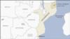 Dozens Killed as Mozambique Attack Survivors Evacuated