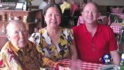 美国女商人涉嫌间谍罪被中国拘留