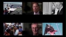 Gặp Đạo diễn 'Những ngày cuối ở Việt Nam'