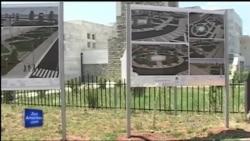 Kukësi - qyteti mikpritës i shqiptarëve të Kosovës