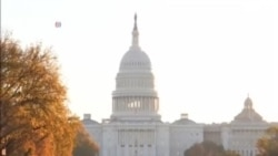 耗資6千萬美元 美國會大廈圓頂維修竣工
