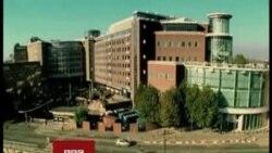 Kriza u BBC-ju