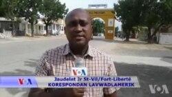 Ayiti: Opinyon Ansyen Senatè Jean Baptiste Bien Aimé sou Bidjè 2017-2018 la