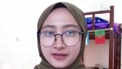 Mahasiswa Indonesia di Wuhan, Keadaan Sehat Meski Terisolasi