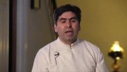 تاریخ عکاسی در سینمای ایران و اصغر بیچاره