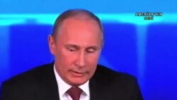 Rusya'yı 2013'te Neler Bekliyor?