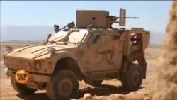 یمن میں امن کیسے ہوگا؟ بحران کا دورانیہ اتنا طویل کیوں؟